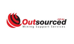 Outsourced Mining