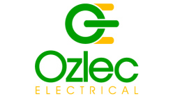 Ozlec Electrical