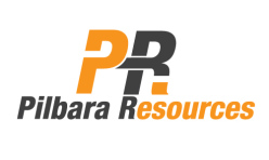 Pilbara Resources