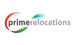 Prime Relocations