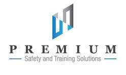 Premium Health & Safety Training