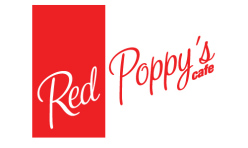 Red Poppy's Cafe
