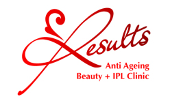 Results Beauty