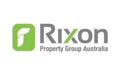 Rixon Property Group Australia