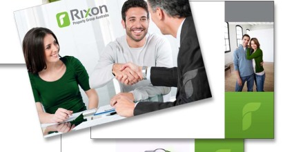 Rixon Property Group Presentation