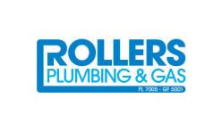 Rollers Plumbing
