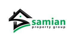 Samian Property Group