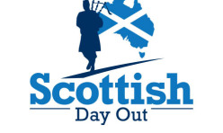 Scottish Day Out