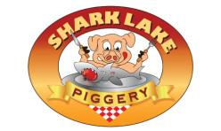 Shark Lake Piggery