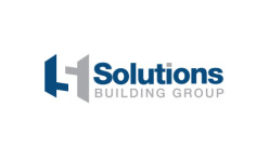 Solutions Building Group
