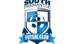 South Freo Futsal Club