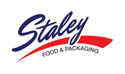 Staleys Food and Packaging