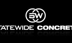 Statewide Concrete