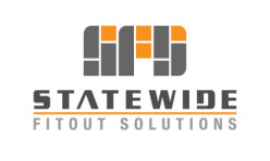 Statewide Fitout Solutions