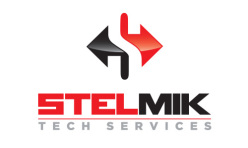 Stelmik Tech Services