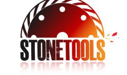 Stonetools