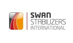 Swan Stabilizers - Clarkson