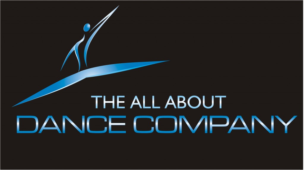 The All About Dance Company - Sydney Logos | Logo Design Sydney