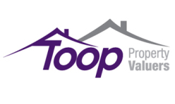 Toop Property Valuers - Nedlands, Perth
