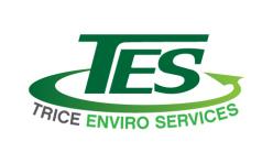 Trice Enviro Services