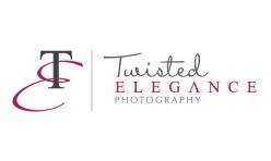 Twisted Elegance Photography
