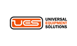 Universal Equipment Solutions