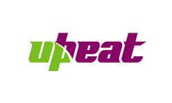 Upbeat- Energy Drink