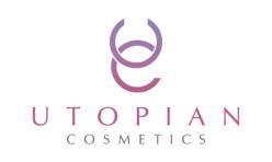 Utopian Cosmetics