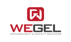 WEGEL Management & Safety Services