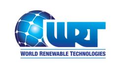World Renewable Technologies, Mount Claremont