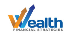 Wealth Financial Strategies
