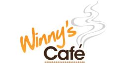 Winny's Cafe