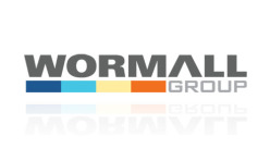 Wormall Group