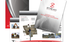 Xstream Security Solutions