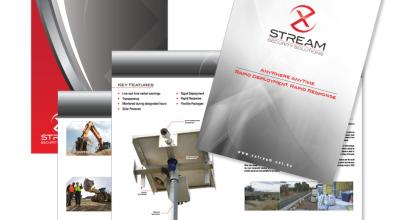 Xstream Brochure