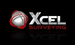 Xcel Surveying