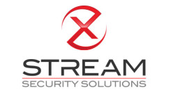 XStream Security Services