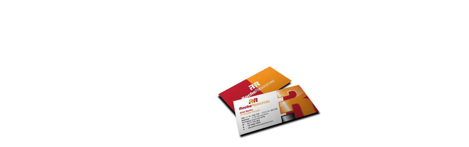 Business cards sydney logos logo design sydney graphic business cards reheart Image collections