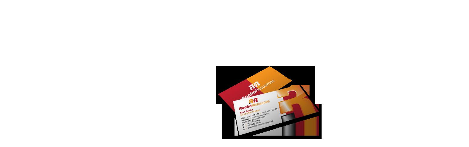 business cards - Sydney Logos | Logo Design Sydney | Graphic ...