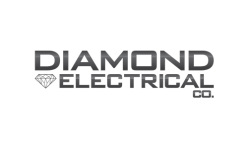 Diamond Electrical Co.