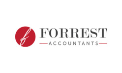 Forrest Accountants