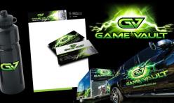 Game Vault