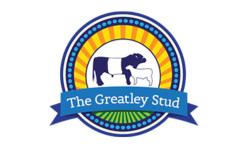The Greatley Stud