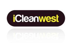 iCleanwest