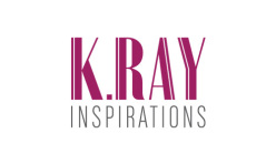 K.Ray Inspirations