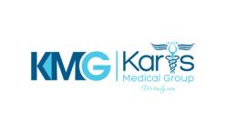 Karis Medical Group