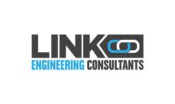 Link Engineering Consultants