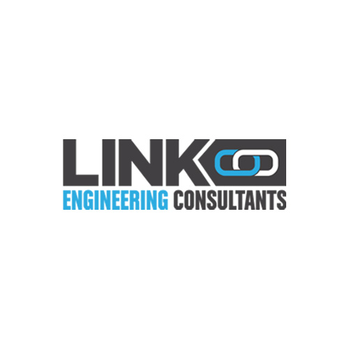 Link engineering consultants sydney logos logo design for Home of architecture planning for engineering consultants