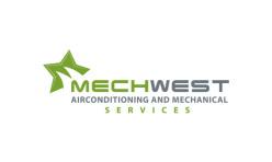 Mechwest Services