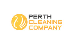 Perth Cleaning Company